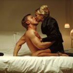 Miłość francuska- anilingus, pozycja 69, ryzyko zarażenia chorobami.